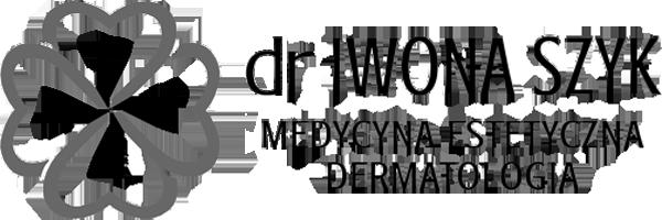 dr Iwona Szyk - Medycyna estetyczna, dermatologia